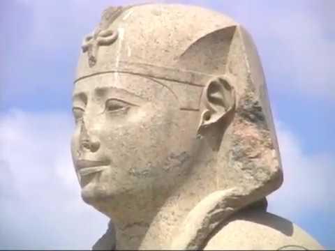 エジプト旅行2016