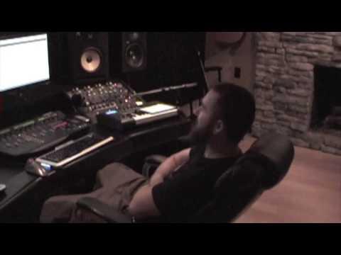 Inhale/Exhale Studio Update #1