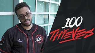 Aphromoo on facing CLG: 'Little nervous playing against my old teammates, it feels a little wrong.'