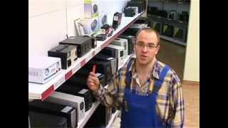 видео Стабилизатор напряжения 220 В для дома, дачи, газового котла