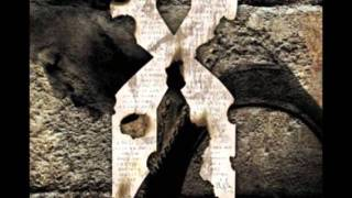 One more road to cross ~ DMX [Lyrics]