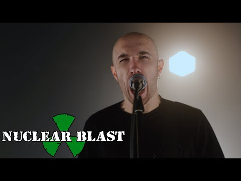 SYLOSIS - 'I Sever' (OFFICIAL MUSIC VIDEO)