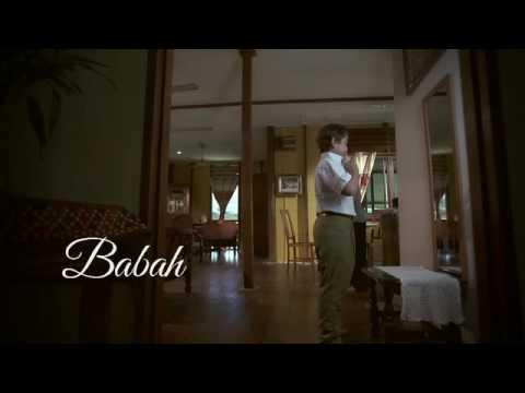 Takaful Brunei Darussalam - Babah