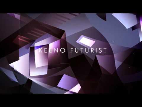 Keeno - Bleary-Eyed mp3 ke stažení