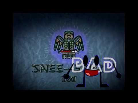 DLV: Paramount/Nickelodeon/Games Animation/Snee-Oosh go ... |Goanimate Snee Oosh