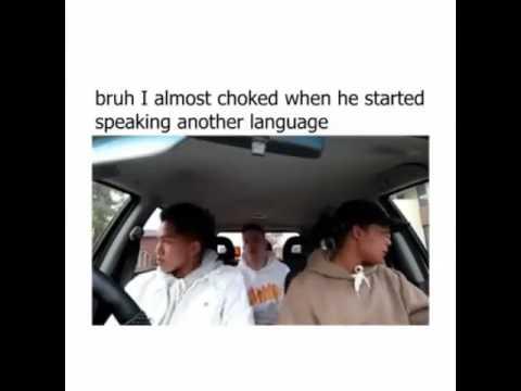 Listen! real sh*t. (Original)