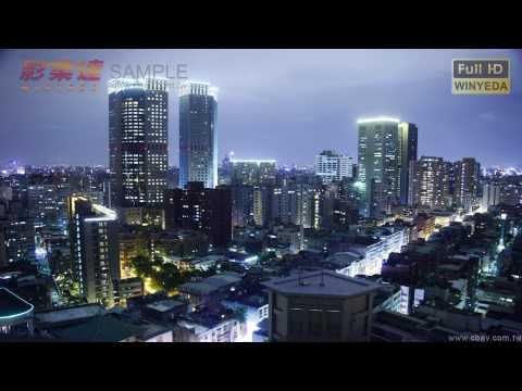 3D Full HD 1080p Music Video HD Taipei city dream 印象 台北 (1)曠時Time Lapse影片拍攝W0084
