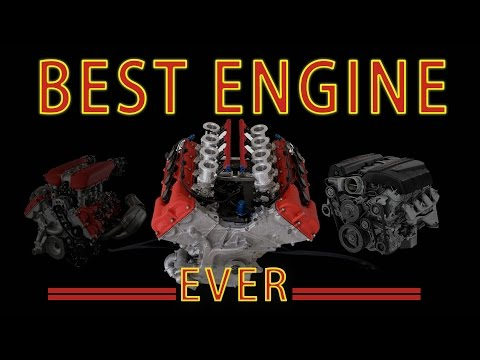 best-car-engines-of-all-time-|-naturally-aspirated