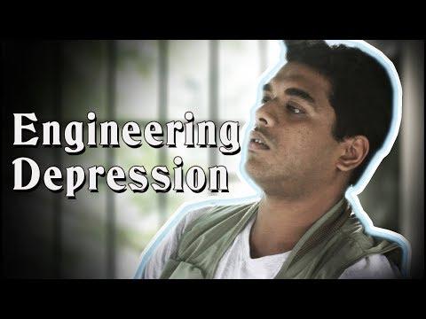 hqdefault - Depression Among Engineering Students