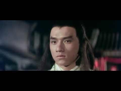 film-kungfu-jecky-chan-terbaik-sub-indo/-bahasa-indo-#10