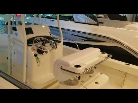 2018 Boston Whaler 190 Outrage for Sale in Pompano Beach MarineMax