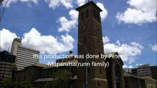 Brian Sibalo-Ndopururudza .-Zimbabwe Gospel