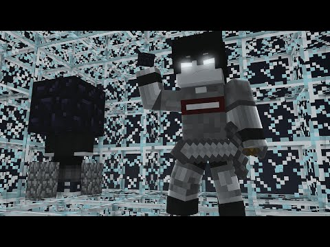 Minecraft HG - TRAPANDO GERAL NO GLADIATOR + TEXTURA DEFAULT EDIT LEVE PRA MINIMUSH /SKYWARS
