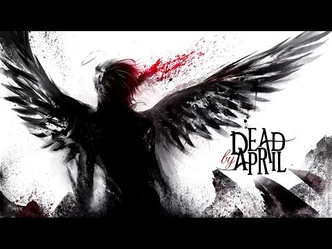 ► 1 Hour And 30 Mins Of The Best Dead By April Songs Of All Time [Gaming Music Mix]