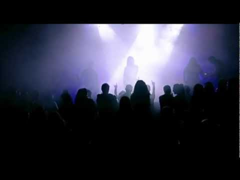 Throes of Dawn - Gaia (Tiamat Cover) (Highland Metalfest 2012)