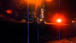 Psihomodo Pop - Ramona live Motorijada Slavonski Brod 2012