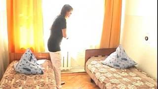 Голубой Иссык-Куль, 2-местный номер Стандарт(Голубой Иссык-Куль, 2-местный 1-комнатный номер класса Стандарт В однокомнатном номере расположены 2 отдель..., 2015-05-29T05:06:42.000Z)