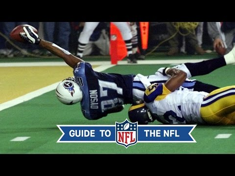 Tennessee Titans   In 60 Seconds   NFL