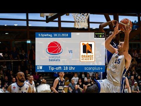 livestream-scanplus-baskets-vs.-orangeacademy-|-barmer-2.-basketball-bundesliga-prob