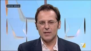 Armando Siri (Noi con Salvini): 'Possiamo uscire anche noi dall'Europa, anche senza referendum'