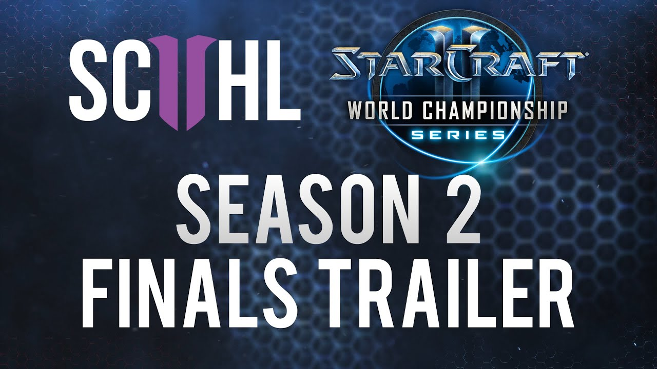 chairs 4 gaming fur office chair wcs season 2 finals trailer youtube