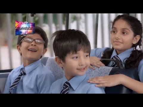 Paas Aao Colgate Song Download