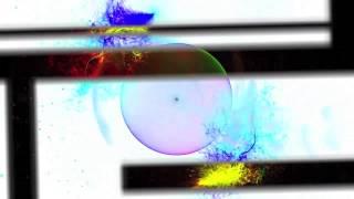 Lazy Rich - Damage Control Feat. Amba Shepherd (Kings Of House Remix)