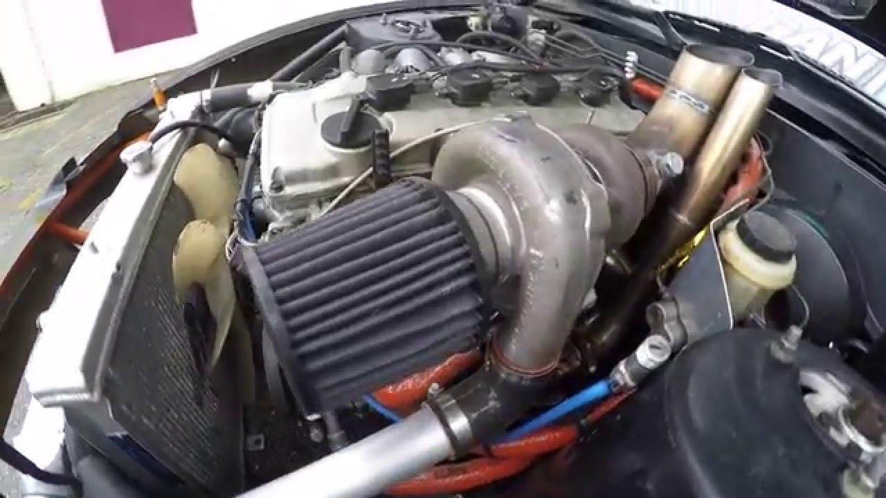 масло для nissan-prisaqe двигатель ка-24de