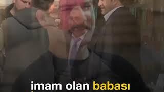 Şehit Ahmet Alp Taşdemir Anısına