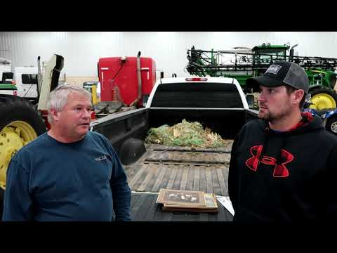the-history-of-our-farm---part-1---a-talk-with-dad