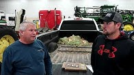 MN Millennial Farmer - YouTube
