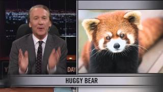 real time with bill maher new rules august 21 2015 hbo