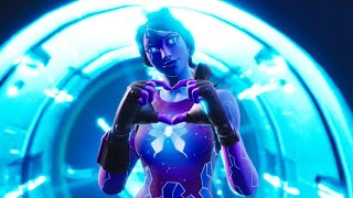 High Explosives LTM BEST WIN EVER - FORTNITE: BATTLE ROYALE use Code: NGS-PROPHET-007