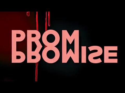 Prom Promise 2016