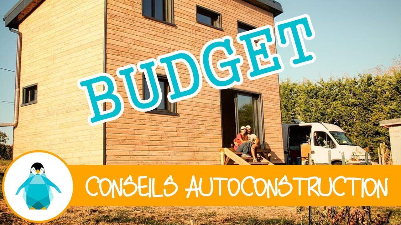 budget autoconstruction maison ossature bois ventana blog. Black Bedroom Furniture Sets. Home Design Ideas