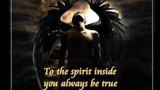 Play The Spirit