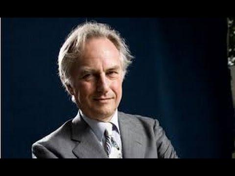 Richard Dawkins Interview - Dawkins debate - Lawrence Krauss - An Evening With The Unbelievers
