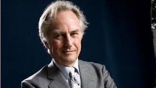 richard dawkins interview dawkins debate lawrence krauss an evening with the unbelievers