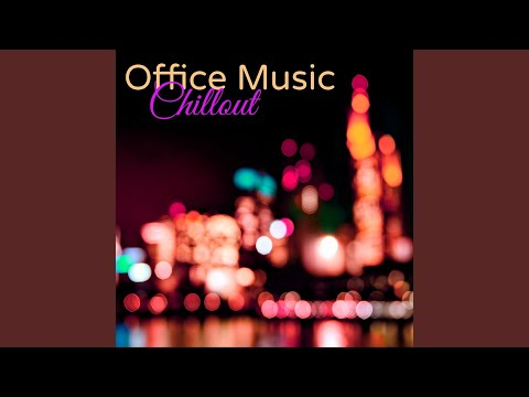 Office Music (Relaxing Sounds)