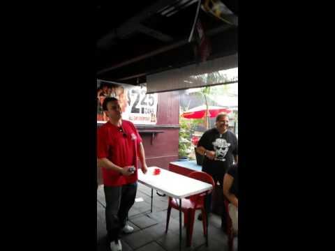 Karaoke! w/ Jamie Jdj in Tucson, AZ