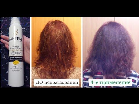 Шампунь для объёма волос Какой выбрать?