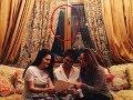 Семья Жанны Фриске Объявила о Поразительной Мистической Находке в Квартире певицы mp3