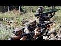Pakistan Army violates ceasefire in along LoC, Indian troops retaliate