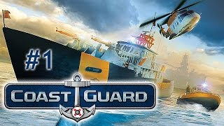 Thumbnail für Coast Guard