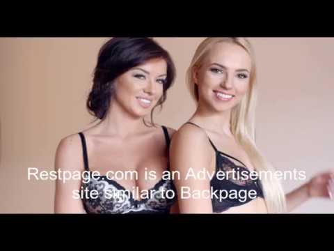 Top WebCam Models Strella Kat the webcam queen showering with Spice J #topwebcam #models #strellakat from YouTube · Duration:  5 minutes 49 seconds
