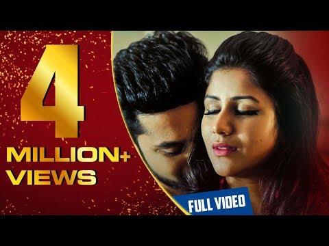Ennai Maatrum Kadhale - Tamil Short Film | Alya Manasa | Sanjeev