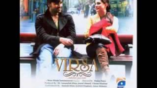 Virsa Movie Song - Mein Tenu Samjjawan - Rahat Fateh Ali Khan.flv