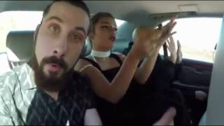 "Pentatonix - Car Star (""Don"