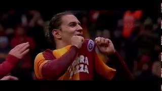 Galatasaray Diriliş Klibi   2020   HD