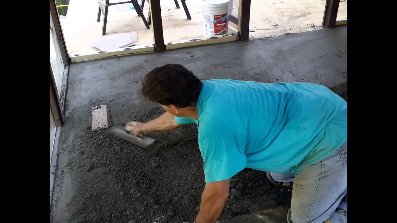 How to install a mortar bed by tile man mike tilemanmike how to install a mortar bed by tile man mike tilemanmike dailygadgetfo Gallery
